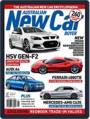Australian New Car Buyer (Digital) Subscription December 15th, 2015 Issue