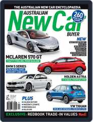 Australian New Car Buyer (Digital) Subscription January 1st, 2017 Issue