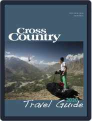 Cross Country Travel Guide Magazine (Digital) Subscription December 13th, 2019 Issue