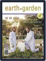 Earth Garden (Digital) Subscription June 1st, 2017 Issue
