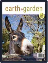 Earth Garden (Digital) Subscription March 1st, 2019 Issue