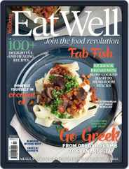 Eat Well (Digital) Subscription January 1st, 2016 Issue