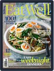 Eat Well (Digital) Subscription May 12th, 2016 Issue