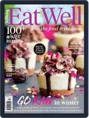 Eat Well (Digital) Subscription July 5th, 2017 Issue