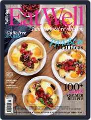 Eat Well (Digital) Subscription November 8th, 2017 Issue