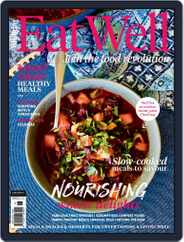 Eat Well (Digital) Subscription May 1st, 2018 Issue