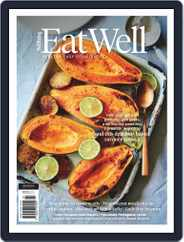 Eat Well (Digital) Subscription March 1st, 2019 Issue