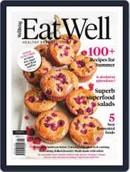 Eat Well (Digital) Subscription January 1st, 2020 Issue