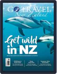 Go Travel New Zealand (Digital) Subscription December 1st, 2017 Issue