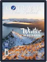 Go Travel New Zealand (Digital) Subscription July 1st, 2018 Issue