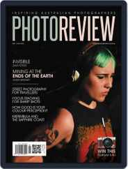 Photo Review (Digital) Subscription September 1st, 2017 Issue