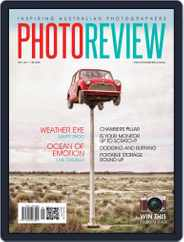 Photo Review (Digital) Subscription December 1st, 2017 Issue