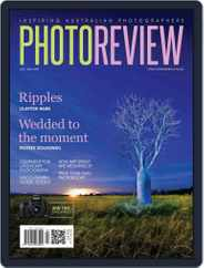 Photo Review (Digital) Subscription June 1st, 2018 Issue