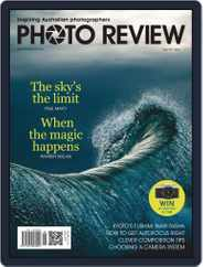 Photo Review (Digital) Subscription September 1st, 2019 Issue