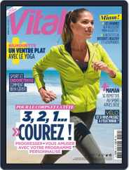 Vital (Digital) Subscription March 1st, 2020 Issue