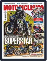 Motociclismo Spain (Digital) Subscription December 17th, 2019 Issue