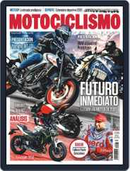 Motociclismo Spain (Digital) Subscription January 27th, 2020 Issue