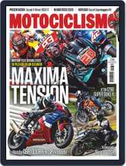 Motociclismo Spain (Digital) Subscription February 11th, 2020 Issue