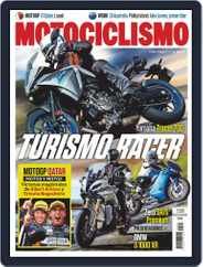Motociclismo Spain (Digital) Subscription March 10th, 2020 Issue