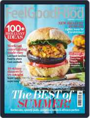 Woman & Home Feel Good Food (Digital) Subscription May 28th, 2015 Issue