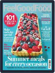 Woman & Home Feel Good Food (Digital) Subscription May 26th, 2016 Issue
