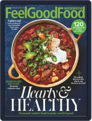 Woman & Home Feel Good Food (Digital) Subscription February 1st, 2020 Issue