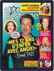 Star Système (Digital) Subscription November 23rd, 2017 Issue