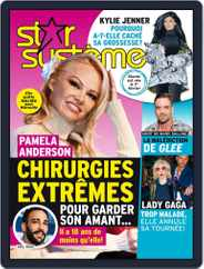Star Système (Digital) Subscription February 16th, 2018 Issue