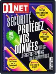 01net (Digital) Subscription December 18th, 2019 Issue
