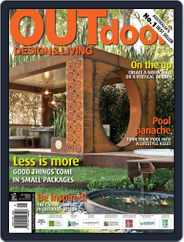 Outdoor Design (Digital) Subscription June 12th, 2012 Issue
