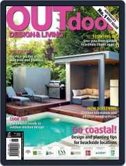 Outdoor Design (Digital) Subscription January 2nd, 2013 Issue