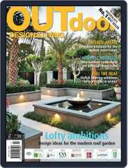 Outdoor Design (Digital) Subscription June 19th, 2013 Issue