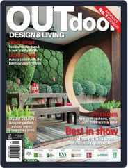Outdoor Design (Digital) Subscription December 17th, 2013 Issue