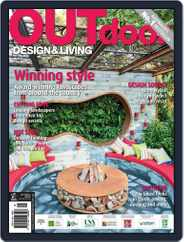 Outdoor Design (Digital) Subscription June 25th, 2014 Issue