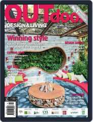 Outdoor Design (Digital) Subscription June 25th, 2014 Issue