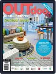 Outdoor Design (Digital) Subscription December 17th, 2014 Issue