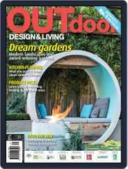 Outdoor Design (Digital) Subscription June 25th, 2015 Issue