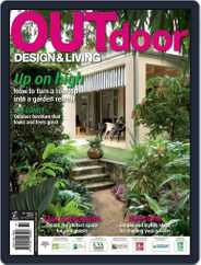 Outdoor Design (Digital) Subscription December 18th, 2015 Issue