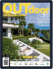 Outdoor Design (Digital) Subscription March 1st, 2017 Issue
