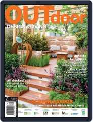Outdoor Design (Digital) Subscription September 13th, 2017 Issue