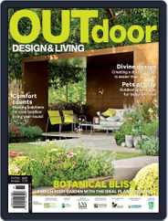 Outdoor Design (Digital) Subscription May 5th, 2018 Issue