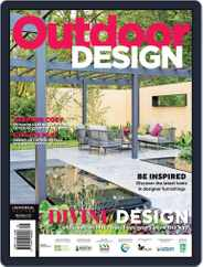 Outdoor Design (Digital) Subscription June 19th, 2019 Issue