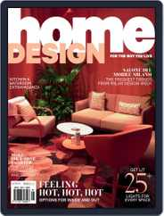Home Design (Digital) Subscription August 14th, 2019 Issue