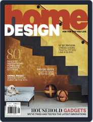 Home Design (Digital) Subscription November 20th, 2019 Issue
