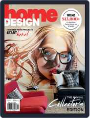 Home Design (Digital) Subscription January 8th, 2020 Issue