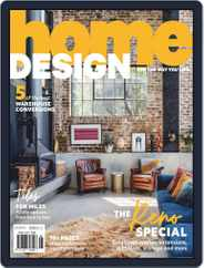 Home Design (Digital) Subscription April 8th, 2020 Issue