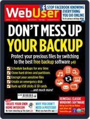Webuser (Digital) Subscription February 12th, 2020 Issue