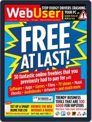 Webuser (Digital) Subscription February 26th, 2020 Issue