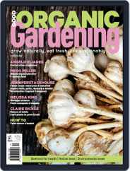 Good Organic Gardening (Digital) Subscription May 1st, 2018 Issue