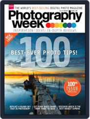 Photography Week (Digital) Subscription August 21st, 2014 Issue